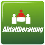 button_abfallberatung.png
