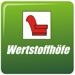 button_wertstoffh�fe.png
