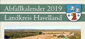 Wertstoffhof Falkensee start abfallkalender2 jpg